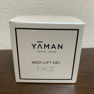 ヤーマン(YA-MAN)のヤーマン メディリフトゲル(美容液)