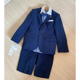 コドモビームス(こども ビームス)のビームス 男の子 スーツ(ドレス/フォーマル)