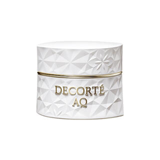 COSME DECORTE - 新品未開封 cosme decorte コスメデコルテ aq クリーム 25g