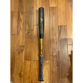 MIZUNO - ギガキング02 ミズノ バット 83cm