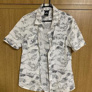 NIKE - NIKE シャツ