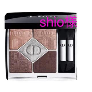 ディオール(Dior)の専用です🙇♀️(アイシャドウ)