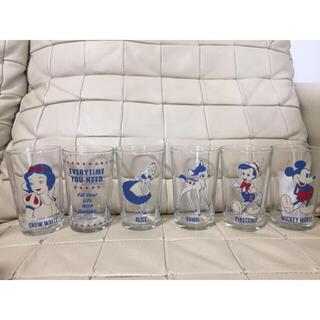 ロンハーマン(Ron Herman)の最終価格!ロンハーマン  ディズニー コラボ デュラレックス(グラス/カップ)