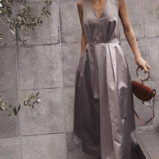 アメリヴィンテージ(Ameri VINTAGE)のアメリヴィンテージ 結婚式 ドレス(その他ドレス)