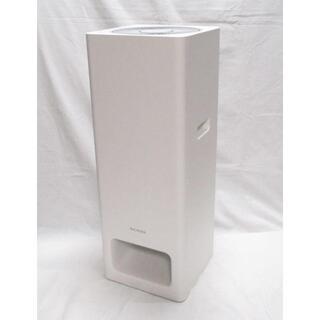 BALMUDA - バルミューダ 空気清浄機 ザ・ピュア ホワイト  A01A-WH