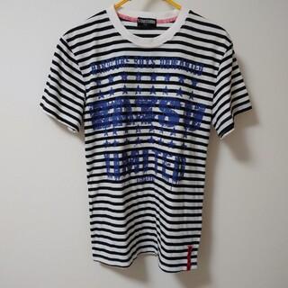 バツ(BA-TSU)のBA-TSUSTUDIOキッズTシャツ150cm(Tシャツ/カットソー)