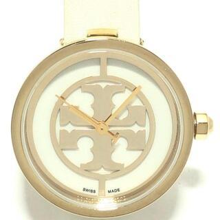 Tory Burch - トリーバーチ 腕時計 TRB4007 レディース