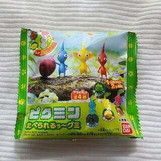 バンダイ(BANDAI)のピクミン たべられるぅ~グミ(菓子/デザート)