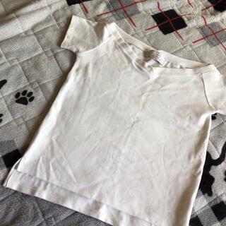 レディー(Rady)のTシャツ(Tシャツ(半袖/袖なし))