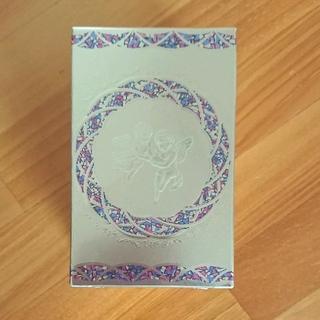 カネボウ(Kanebo)のKaneboミラノコレクション オードパルファム2020  30ml(香水(女性用))