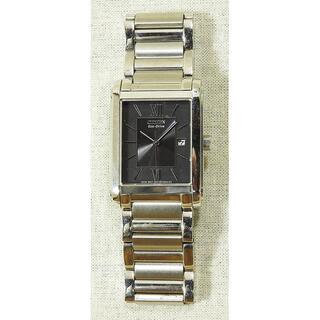 シチズン(CITIZEN)のシチズン CITIZEN 腕時計 エコドライブ レディース(腕時計)