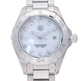 タグホイヤー(TAG Heuer)のタグホイヤー 腕時計 WAY1413.BA0920(腕時計)