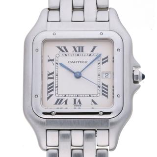 Cartier - カルティエ 腕時計 W25032F5
