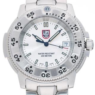ルミノックス(Luminox)のルミノックス 腕時計 3210(腕時計(アナログ))