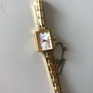agete - agete時計