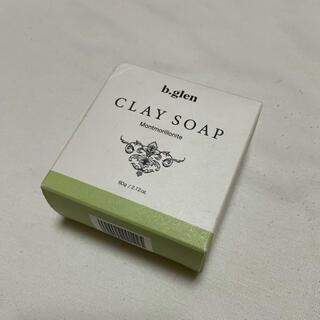 b.glen - b-glen 石鹸