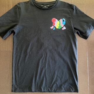ステラマッカートニー(Stella McCartney)のステラマッカートニー キッズ 14 Tシャツ(Tシャツ/カットソー)