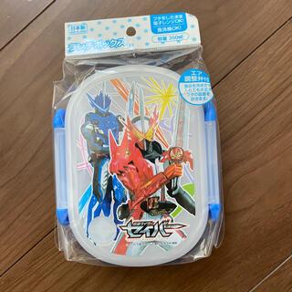 バンダイ(BANDAI)の仮面ライダーセイバー お弁当箱(弁当用品)