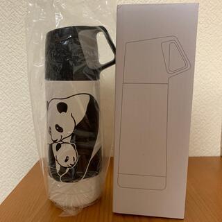 FRAPBOIS シャンシャンボトル フラボア 生活雑貨 水筒  未使用 完売品