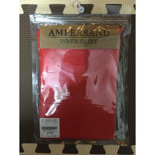 アンパサンド(ampersand)の新品 アンパサンド トップス 120〜130(Tシャツ/カットソー)