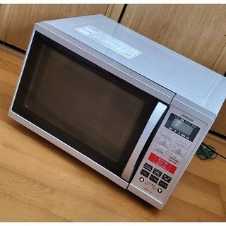 山善 - YAMAZEN  山善 オーブンレンジ  2011年製 電子レンジ 調理機器家電