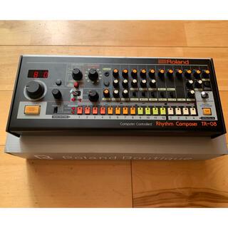 Roland - 美品Roland Boutique TR-08 Rhythm Composer