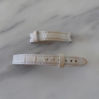 ハリーウィンストン(HARRY WINSTON)のハリーウィンストン 時計 ベルト(腕時計)