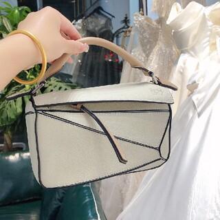 LOEWE - Loewe 優雅で綺麗なキャミソールバッグ#03