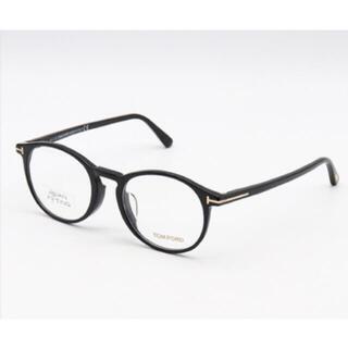 TOM FORD - 【TOM FORD】トムフォード メガネ 眼鏡 TF5294F