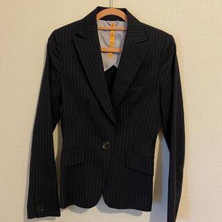スーツカンパニー(THE SUIT COMPANY)のPSFA スーツ パーフェクトスーツファクトリー(スーツ)