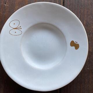ミナペルホネン(mina perhonen)のminaミナペルホネン (食器)