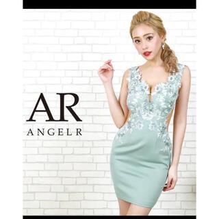 AngelR - エンジェルアール キャバ ドレス