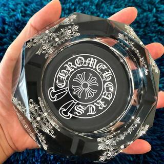 クロムハーツ(Chrome Hearts)の灰皿(灰皿)
