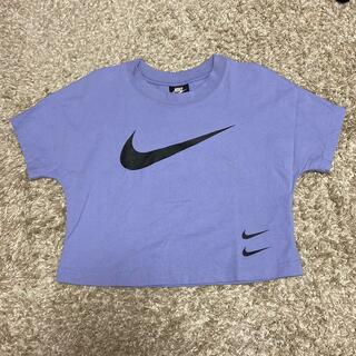 NIKE - NIKE  カジュアルTシャツ