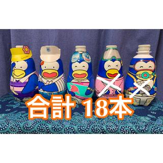 アサヒ(アサヒ)のサントリー ペンギン 缶 ビール(その他)