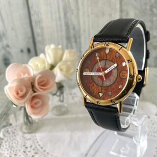【動作OK】Pierre Lannier ピエールラニエ 腕時計 射手座