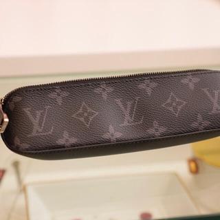 ルイヴィトン(LOUIS VUITTON)のLouis Vuitton ⚛︎ ペンケース(その他)