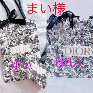ディオール(Dior)のまい様🙇♀️(その他)