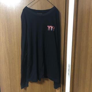 アベイシングエイプ(A BATHING APE)のP.A.M ロンT(Tシャツ/カットソー(七分/長袖))
