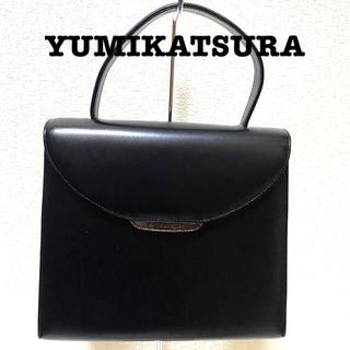 ユミカツラ(YUMI KATSURA)のYUMIKATSURA ハンドバッグ(ハンドバッグ)