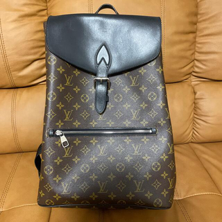 LOUIS VUITTON - ルイヴィトンパルク