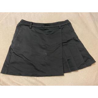 TaylorMade - テーラーメイドスカート