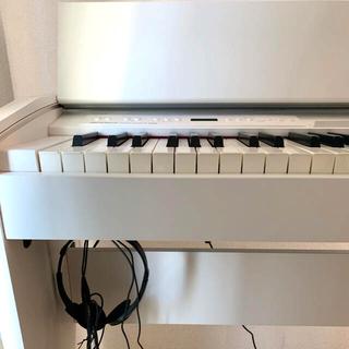 ローランド(Roland)のローランド 電子ピアノ(電子ピアノ)