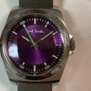 Paul Smith - ポールスミス メンズ腕時計
