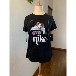 NIKE - 【タグ付き】NIKE Tシャツ S