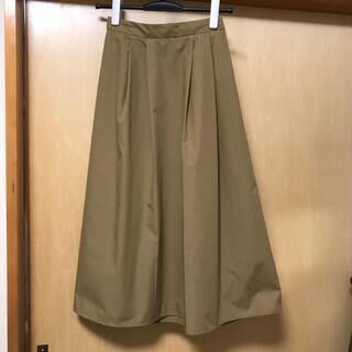 GU - ジーユー スカート S