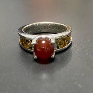 movic - 鋼の錬金術師 賢者の石 指輪