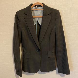 スーツカンパニー(THE SUIT COMPANY)のPSFA スーツセット パーフェクトスーツファクトリー(スーツ)