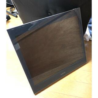 ワコム(Wacom)のWACOM DTI-520U ペンタブレット 液晶タブレット 液タブ(PC周辺機器)