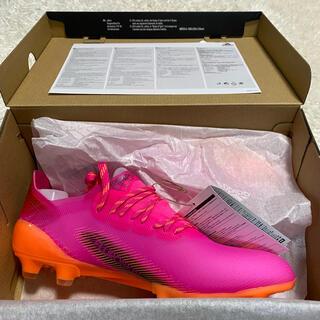 adidas - エックス ゴースト.1 HG/AG 26.5cm